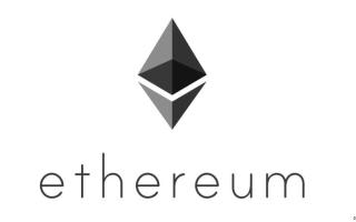 Эфириум(Ethereum). White Paper на русском.