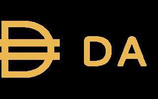 Система Dai Stablecoin. White Paper на русском.