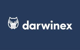 Дарвинекс — отзывы клиентов