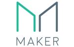 Протокол Maker: система Dai с разнотипным залогом. WhitePaper на русском.