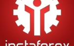 Instaforex — отзывы клиентов