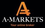AMarkets — отзывы клиентов