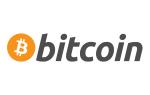 Биткойн (Bitcoint). White Paper на русском.