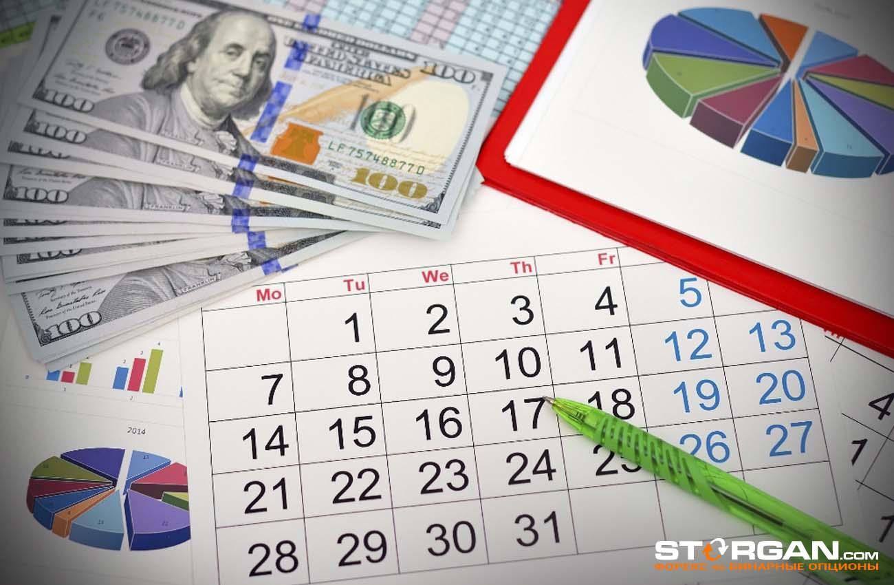 I календари форекс линия на форексе